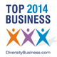 2014 Top in Business