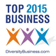 2015 Top in Business